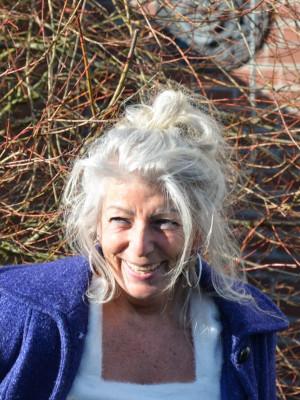 Foto Formation model Annie (ID: 4856 )